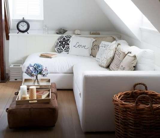 μικρο σαλόνι