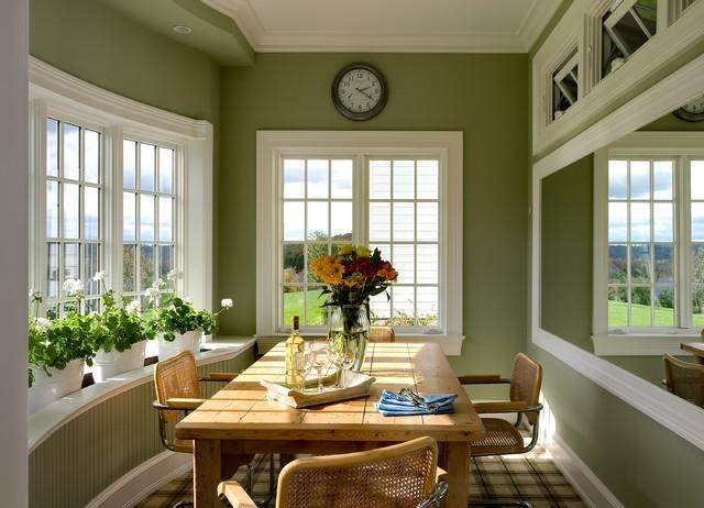ιδέες για χρώμα σπιτιού